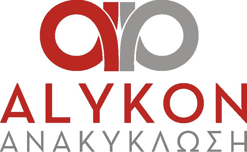 Aposirsi by Alycon
